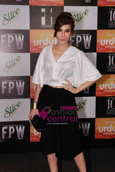 Fashion-Pakistan-Week-2017-9