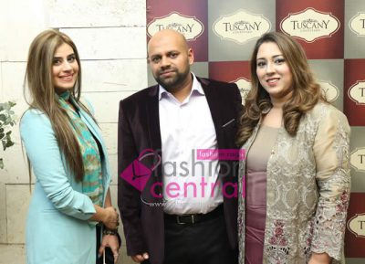 Tuscany-Courtyard-Lahore-Launch-14