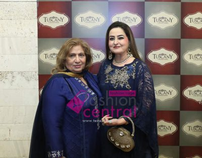 Tuscany-Courtyard-Lahore-Launch-17