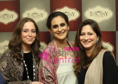 Tuscany-Courtyard-Lahore-Launch-18
