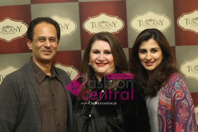 Tuscany-Courtyard-Lahore-Launch-19
