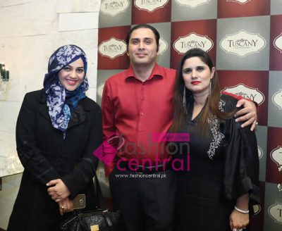 Tuscany-Courtyard-Lahore-Launch-21