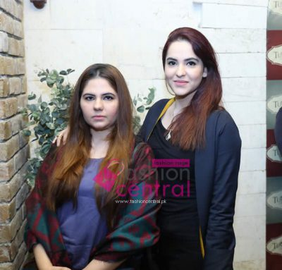 Tuscany-Courtyard-Lahore-Launch-27