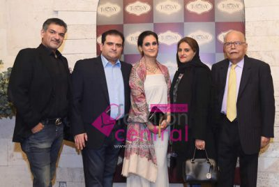 Tuscany-Courtyard-Lahore-Launch-3