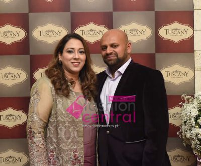 Tuscany-Courtyard-Lahore-Launch-5
