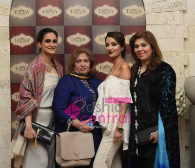 Tuscany-Courtyard-Lahore-Launch-6