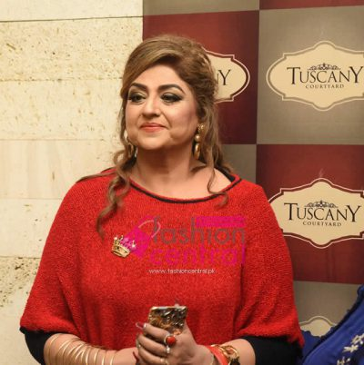 Tuscany-Courtyard-Lahore-Launch-9