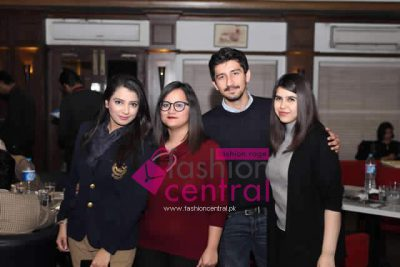 Zahra, Hamma, Hammas & Mashaz