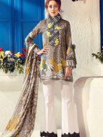 Buy Pakistani Designer Lawn Suits & Dresses