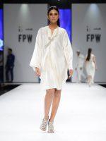 2017 FPW Deepak Perwani Latest Dresses Picture Gallery