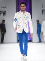 2017 FPW Deepak Perwani Latest Collection Images