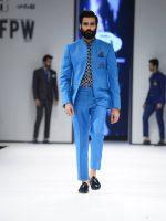 FPW 2017 Deepak Perwani Dresses Gallery