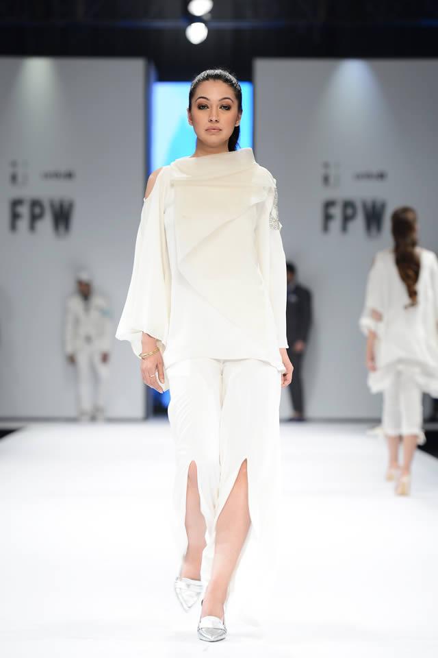 2017 FPW Deepak Perwani Dresses Gallery