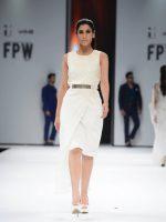 2017 FPW Deepak Perwani Collection Photo Gallery