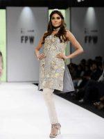 2017 FnkAsia Dresses Pics