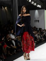 2017 FPW FnkAsia Latest Dresses Picture Gallery