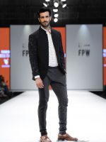 Munib Nawaz Suits Mens Wear Collection Picture Gallery