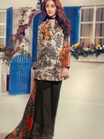 Pakistani Designer Lawn Suits & Dresses