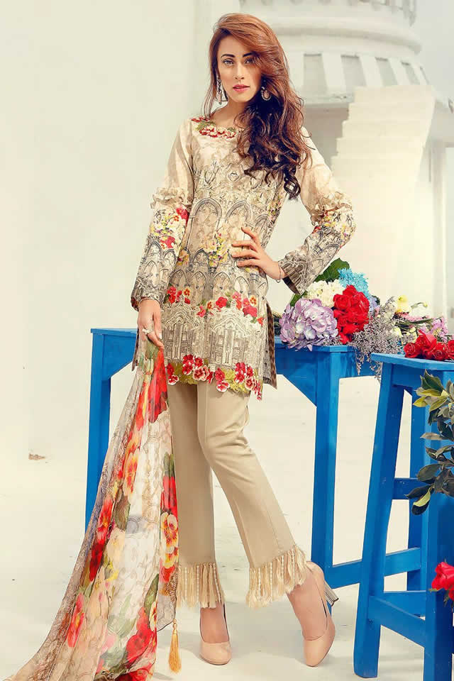 8816e00c08 Pakistani Designer Suits – Fashion Central
