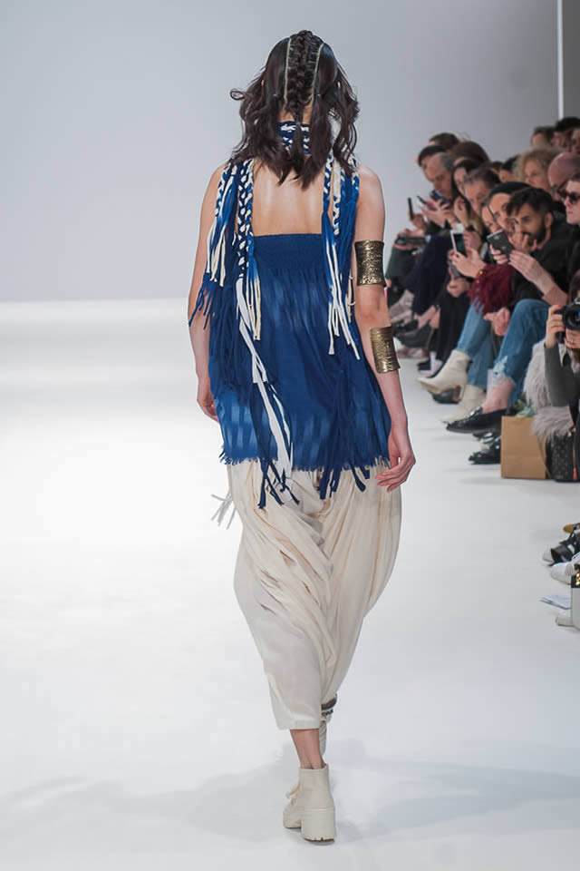 Sonya Battla Dresses Collection 2017 Photo Gallery
