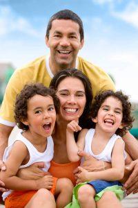 Successful Parenting Tips