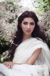 Mahira Khan Opts Out Of Maula Jatt 2 Mahira Khan Movies