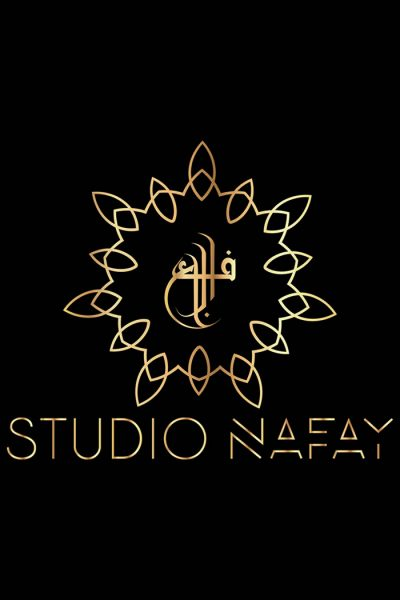Fashion Brand Studio Nafay