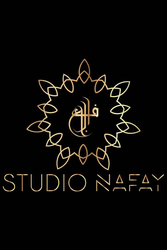 Fashion Brand Studio Nafay