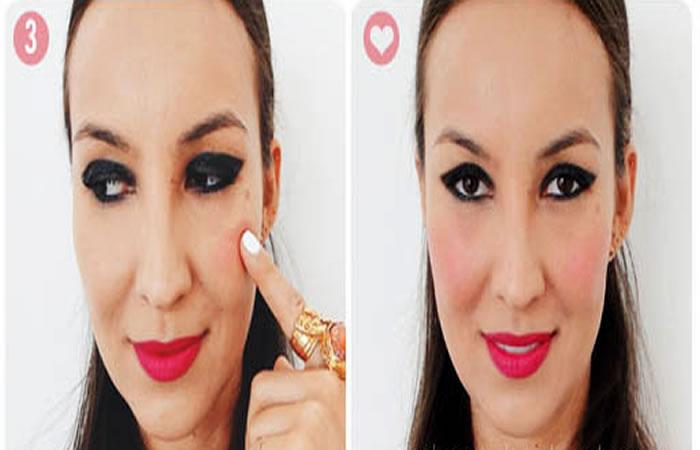 7 Beauty Hacks Every Girl Should Know