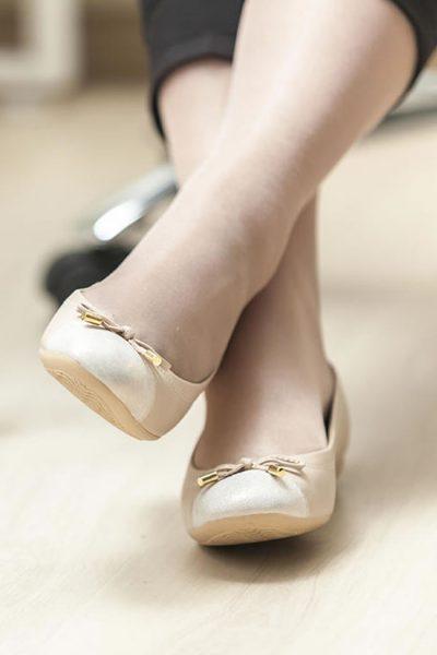 pumps shoes pregnant girls