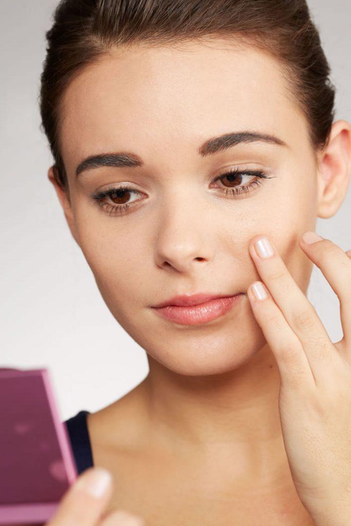 Genius Hacks Using Perfect Makeup
