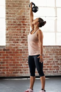 Exercises Love Handles