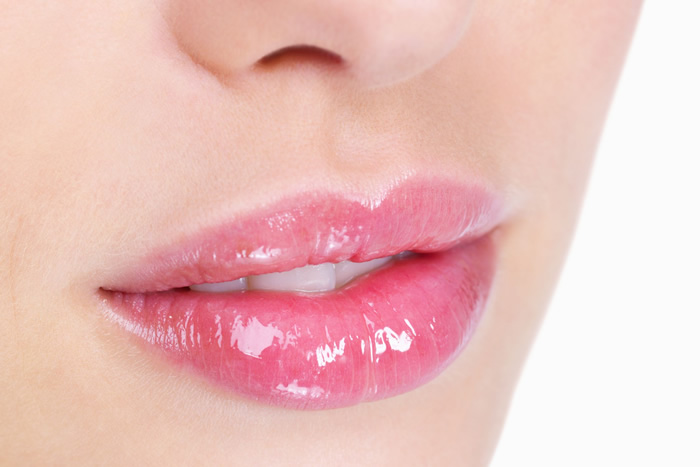 Get those luscious looking lips