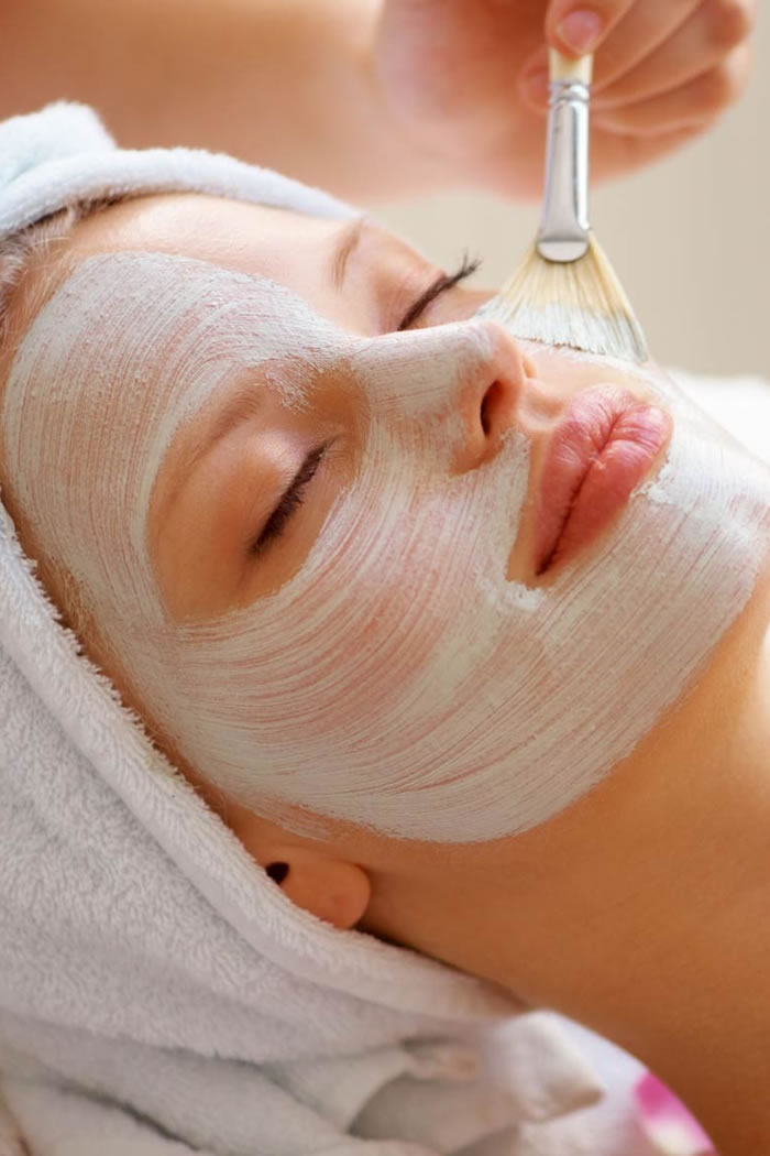 Benefits of The Multani Mitti For Your Skin