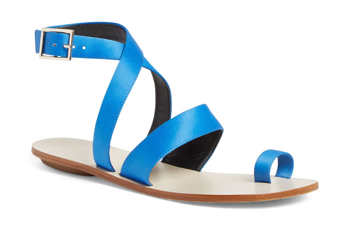 Women's Hallie Sandal