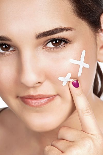 Myths About Acne