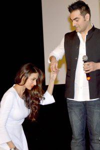 Reason behind Arbaaz Khan and Malaika Arora's Divorce