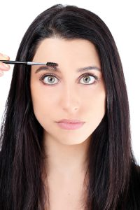 Home Remedies Eyebrows