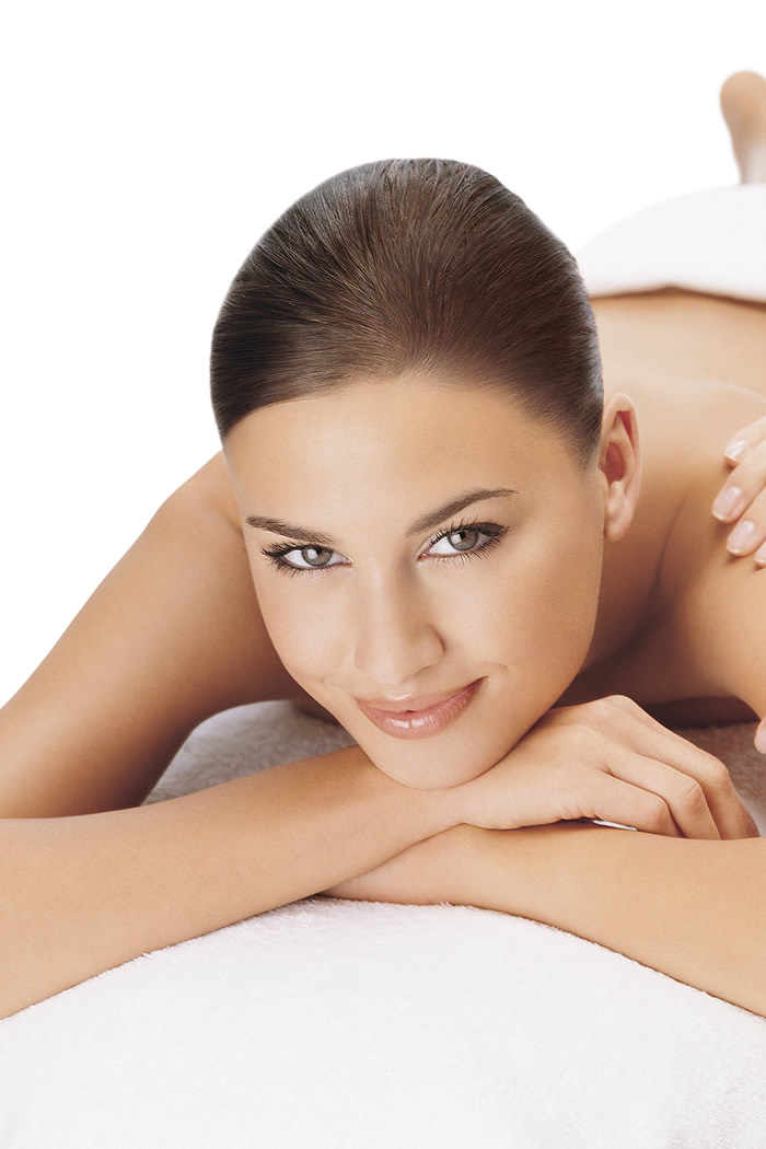 Benefits of Full Body Spa Treatments in Summer - Fashion ...