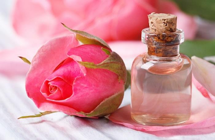 Helps in skin regeneration