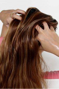 Hair Care Myths
