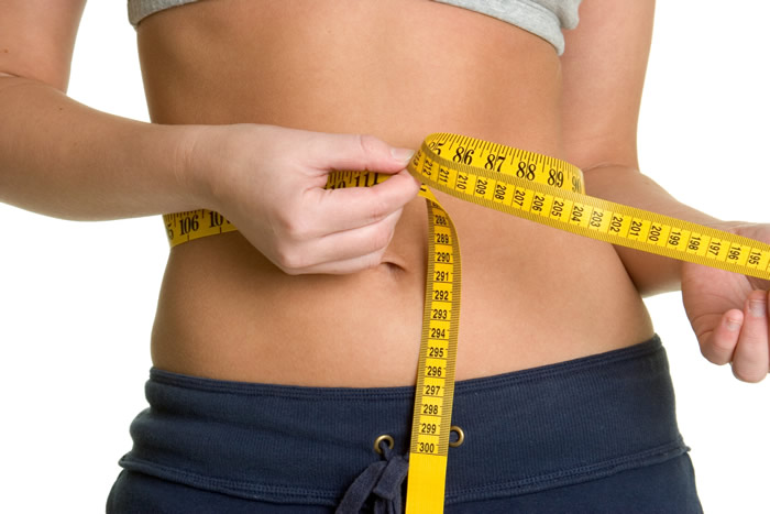 6 Types Of Body Fat That You Should Know About