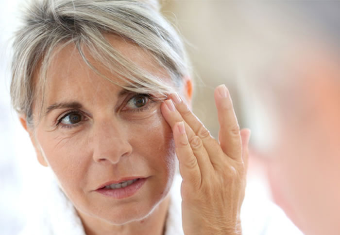 6 Best Tips For Anti-Ageing Skin You Can Try At Home
