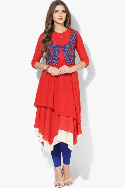f092a300eeae Latest Pakistani Bridal, Wedding, Formal and Party Dresses in Pakistan
