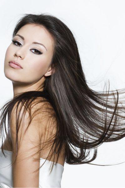 Black-Cumin-Kalonji-hair-care