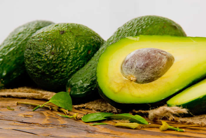 Avocados images