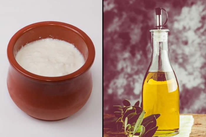 Hair conditioner images