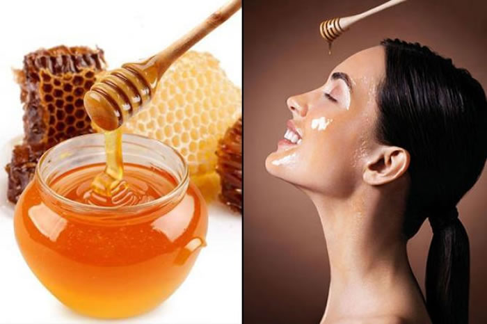 6 Home Remedies With Which You Can Get Rid Of Expensive Beauty Products