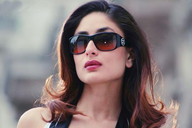 Kareena Kapoor Shades