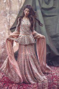 Zarmisha Dar